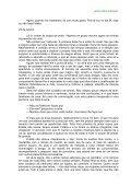 Memorial de Aires - Logo Metasys - Page 7