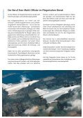 Fliegerischer Dienst - Seite 2