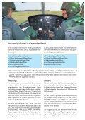 Fliegerischer Dienst - Seite 3