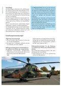 Fliegerischer Dienst - Seite 4