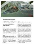 Fliegerischer Dienst - Seite 5