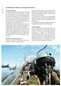 Fliegerischer Dienst - Seite 6