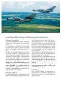 Fliegerischer Dienst - Seite 7