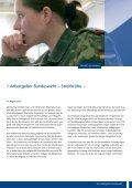 Arbeitgeber Bundeswehr - Seite 5