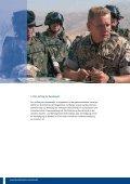 Arbeitgeber Bundeswehr - Seite 6