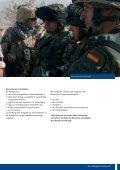 Arbeitgeber Bundeswehr - Seite 7