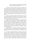 Autor: Isabel Cristina Gallindo Perez - Secretaria de Estado da ... - Page 3