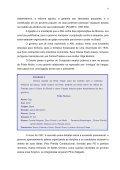 Autor: Isabel Cristina Gallindo Perez - Secretaria de Estado da ... - Page 4