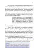 Autor: Isabel Cristina Gallindo Perez - Secretaria de Estado da ... - Page 6