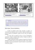 Autor: Isabel Cristina Gallindo Perez - Secretaria de Estado da ... - Page 7