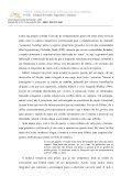 IDENTIDADE DIASPÓRICA EM SMALL ISLAND (2004), DE ... - Cielli - Page 5