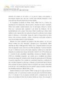 IDENTIDADE DIASPÓRICA EM SMALL ISLAND (2004), DE ... - Cielli - Page 6