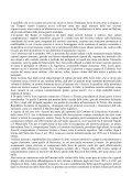10 febbraio 2005 - Provincia di Milano - Page 2