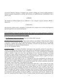 10 febbraio 2005 - Provincia di Milano - Page 4