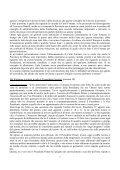 10 febbraio 2005 - Provincia di Milano - Page 5