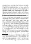 10 febbraio 2005 - Provincia di Milano - Page 6