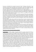 10 febbraio 2005 - Provincia di Milano - Page 7
