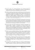 Assuntos económicos. - Provedor de Justiça - Page 4