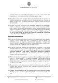 Assuntos económicos. - Provedor de Justiça - Page 5