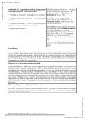 Política Educacional - UFPB Virtual - Page 6