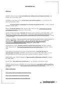 Política Educacional - UFPB Virtual - Page 7
