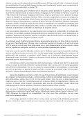 O CRIME, A PENA E O DIREITO EM ÉMILE DURKHEIM ... - Conpedi - Page 2