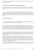 O CRIME, A PENA E O DIREITO EM ÉMILE DURKHEIM ... - Conpedi - Page 3