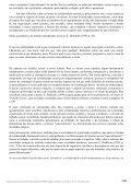 O CRIME, A PENA E O DIREITO EM ÉMILE DURKHEIM ... - Conpedi - Page 4