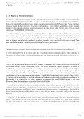 O CRIME, A PENA E O DIREITO EM ÉMILE DURKHEIM ... - Conpedi - Page 6