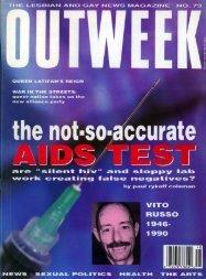 OW 73 - Outweek.net