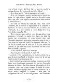 UN HIVERNAGE DANS LES GLACES GLACES - Page 5
