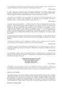 DISCOURS DE BHAGAVÂN BABA : le 24 juin 1996 - Prema - La ... - Page 2
