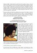 DISCOURS DE BHAGAVÂN BABA : le 24 juin 1996 - Prema - La ... - Page 3