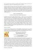DISCOURS DE BHAGAVÂN BABA : le 24 juin 1996 - Prema - La ... - Page 4