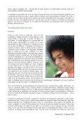 DISCOURS DE BHAGAVÂN BABA : le 24 juin 1996 - Prema - La ... - Page 5