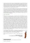 DISCOURS DE BHAGAVÂN BABA : le 24 juin 1996 - Prema - La ... - Page 6