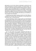 Lire un extrait - Ordre Martiniste Traditionnel - Page 5