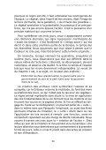 Lire un extrait - Ordre Martiniste Traditionnel - Page 7