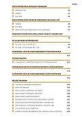 Systèmes à Panneaux Radiants 01.11 FR - IVAR - Home page - Page 5