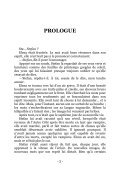 Journal d'un vampire.. - Page 3