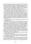 Journal d'un vampire.. - Page 4
