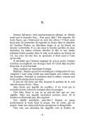 Journal d'un vampire.. - Page 6