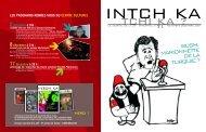 Numéro 71 – Novembre-décembre 2007 - Jeunesse Arménienne de ...