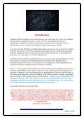 Principes généraux de la politique divine et de la lieutenance du ... - Page 3