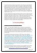 Principes généraux de la politique divine et de la lieutenance du ... - Page 4