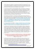 Principes généraux de la politique divine et de la lieutenance du ... - Page 5