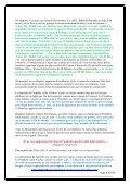 Principes généraux de la politique divine et de la lieutenance du ... - Page 6