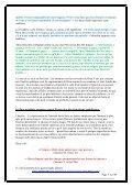 Principes généraux de la politique divine et de la lieutenance du ... - Page 7