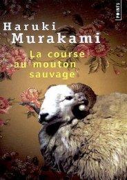 Mouchoir motif amusant en forme de mouton-lot de 10