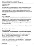madame exemple aura.pdf - Page 6